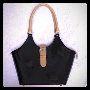 Beijo shoulder bag. Like new!